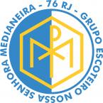 76 RJ Grupo Escoteiro Nossa Senhora Medianeira
